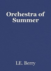 Orchestra of Summer