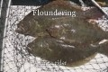 Floundering