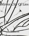 Mirror:City Of Lies