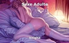 Sexe Adulte