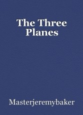 The Three Planes