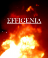 Effigenia