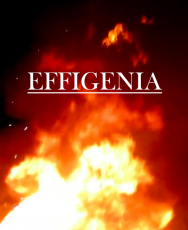 Effigenia
