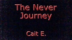 The Never Journey