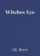 Witches Eye