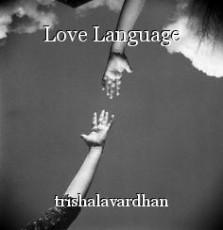 Love Language