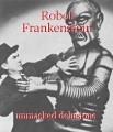 Robot Frankenstein