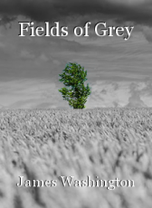 Fields of Grey
