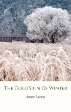 The Cold Sign of Winter