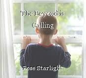 The Beyond is Calling