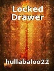 Locked Drawer