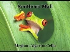 Southern Mali
