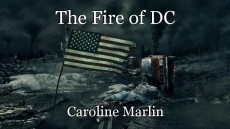 The Fire of DC