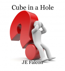 Cube in a Hole