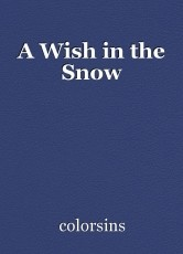 A Wish in the Snow