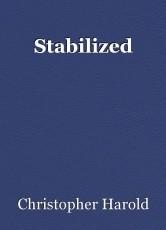 Stabilized