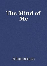 The Mind of Me