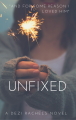 Unfixed