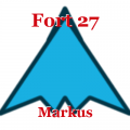 Fort 27
