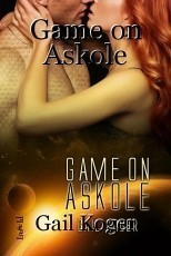 Game on Askole