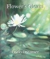 Flower's Gleam