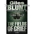 My Review on The Fields of Grief by Giles Blunt
