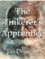 The Tinkerer's Apprentice
