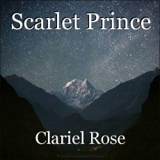 Scarlet Prince