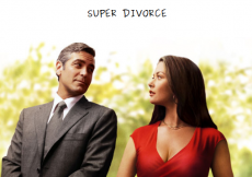 Super Divorce