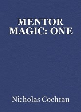 MENTOR MAGIC: ONE