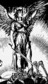 Mistaken Angels