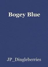 Bogey Blue