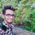 Solution of your Every Problems
