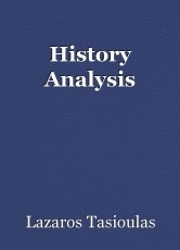 History Analysis