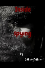 Inside spying