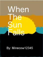 When The Sun Falls