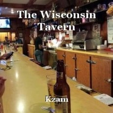 The Wisconsin Tavern