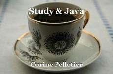 Study & Java