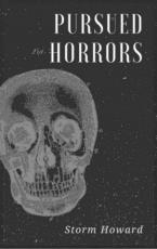 Pursued hauntings