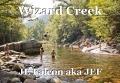 Wizard Creek