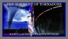 THE TORMENT OF TORNADOES