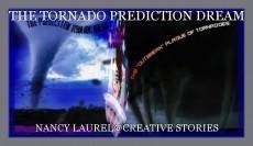 THE TORNADO PREDICTION DREAM