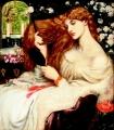 Rossetti'