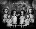 the evil dolls