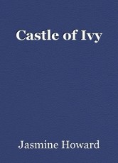 Castle of Ivy