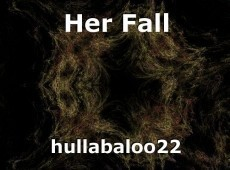 Her Fall