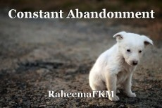 Constant Abandonment