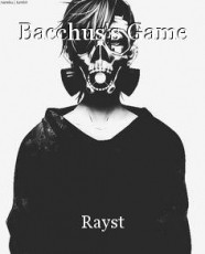 Bacchus's Game