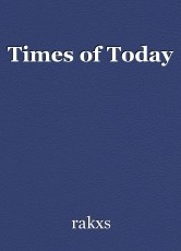 Times of Today