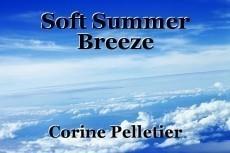 Soft Summer Breeze